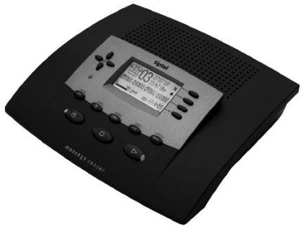 Tiptel 545 SD