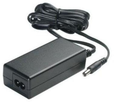 Bloc d'alimentation pour SoundPoint IP 321-331-450. Livré en