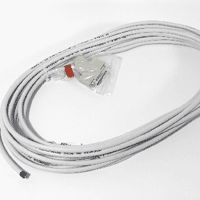 DIUN2/DIUT2 S2M Connecting Cable, 20m, (for connecting S2M m