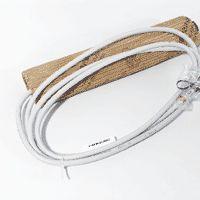 CABLU (16-pair, 3 m, separable), long stripper