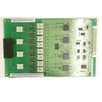 Digital S0 Card STLSX2, 2×S0 for HiPath 3350/3550 Wall-Mount