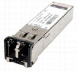 100BASE-FX SFP  for FE port