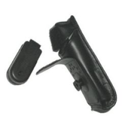 Housse pour Gigaset S4 Pro/S79H avec clip rotatif