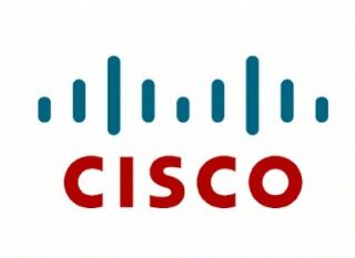 Cisco 2811 AC power supply