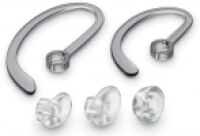 SPARE,FIT KIT,EARLOOPS/EARBUDS,WH500/W440/W740/W745/CS540