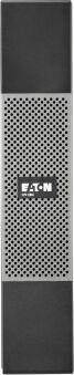 Eaton SPX EBM 48V RT2U