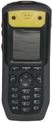 DECT 3749 : With Battery and Belt Clip