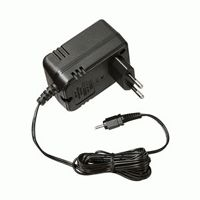 OpenStage Mains Power Adapter (EU)