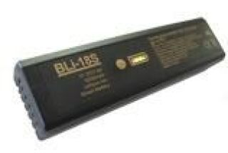 Battery for Konftel 300M, 300Wx Dect Base Station, 300Wx, 30