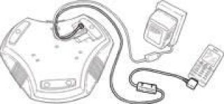 Konftel Nokia GSM cable