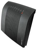 tiptel.com 811 1T0/ 2PN (1So) / 8PS (évolutif + 2LR + 2 SIP