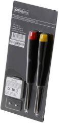 Pack batterie supplémentaire pour GN 9350/9330 (Support + batterie)