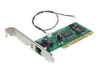PCI Card for PC