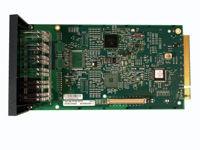 IPO/B5800 IP500 EXTN CARD DGTL STA 8