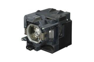 LAMPE VPL-FE40+FX40