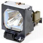 LAMPE VPL-PX21/31/32+VW11HT