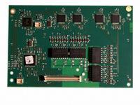 IPO/B5800 IP500 TRNK BRI 8 UNI