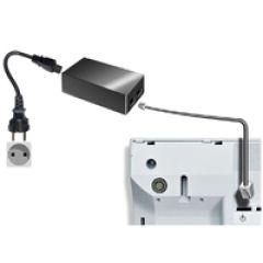 OpenStage / optiPoint Power Supply ITA - Type L plug - C5