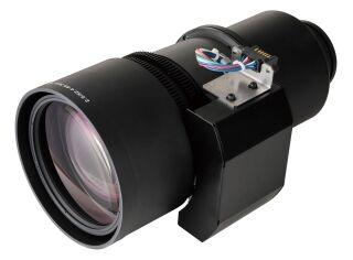 NP28ZL Lens option
