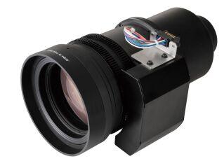 NP29ZL Lens option