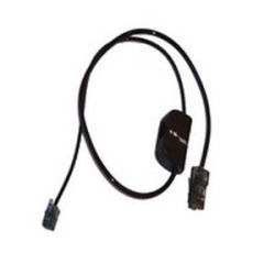 SPARE,TELEPHONE INTERFACE CABLE,SAVI