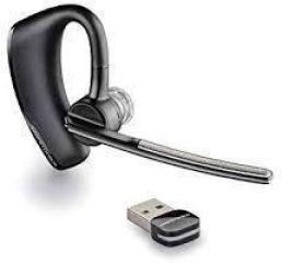 Oreillette Bluetooth Plantronics Voyager Legend UC B235.