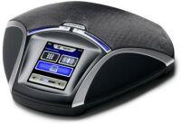 Système d'audioconférence Konftel 55.