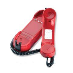 HD 2000 SIP 1 numéro (Rouge)