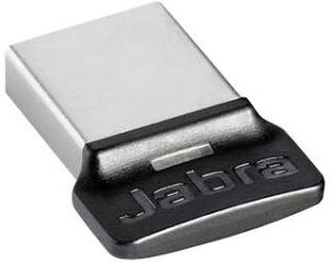 Jabra LINK 360 USB Nano Dongle USB Bluetooth certifié MS Lyn