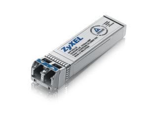 Module SFP Plus 10 Gbps LR - (Compatible avec ZY-XGS101924 e