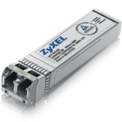 Module SFP Plus 10 Gbps SR - (Compatible avec ZY-XGS101924 e
