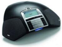 Système d'audioconférence SIP Avaya B179 SIP CONF PHONE POE