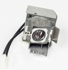 Replacement Lamp for SLR60wi Projector (not compatible with
