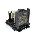 REPLACEMENT LAMP, LP850/C450/DP8500X, LP860/C460