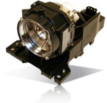 REPLACEMENT LAMP - IN5104/IN5108