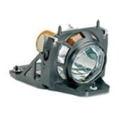 REPLACEMENT LAMP, LS110