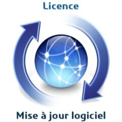 update license for DGS-3120-48PC