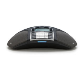 KONFTEL 300Wx without dect base