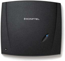 Konftel DECT base station