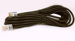 Cable de console RJ45-RJ45 pour VoiceStation 100, SoundStati