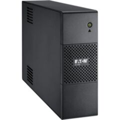 Eaton 5S 1500I