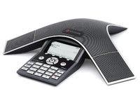 SoundStation IP 7000 multi-unit connectivity kit. Includes t