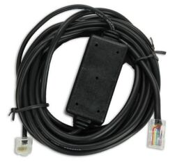 Siemens Adapter (for Konftel 55/55W), Automatically optimise