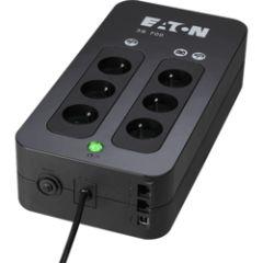 Eaton 3S 700VA FR