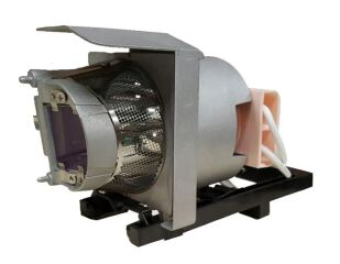 Replacement Lamp for UF70,UF70w and SLR60wi2 Projectors