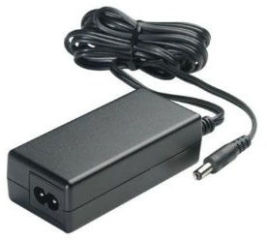 Universal Power Supply for VVX 300, 310, 400, 410. 5-pack, 4