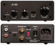 Digital microphone Sampling rate 8K/16K/32K/48K Frequency re