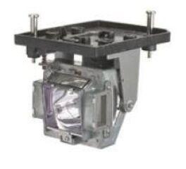 NP12LP : LAMPE NP4100+4100W