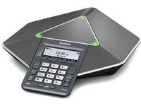 Diamond IP Conference Phone CP860