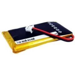 SPARE battery for CS50, CS60, C65, CS351A, CS361NA, CS351NA,